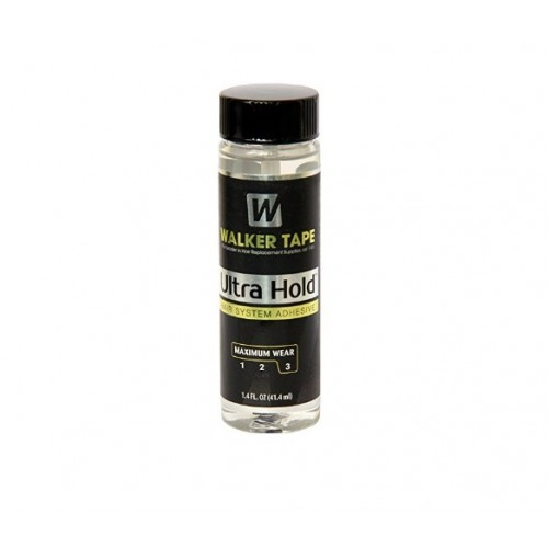 Walker Ultra Hold 1.4 oz