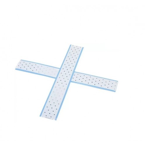 walker Blue Strips Tape (Pack of 5)
