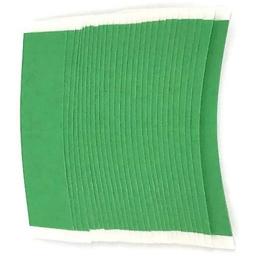 Walker Easy Green tape 36pcs