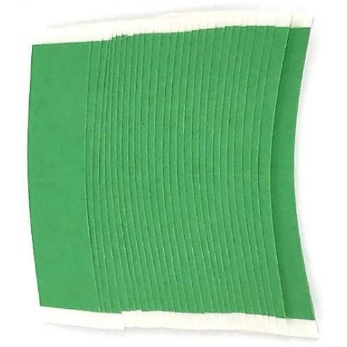 Walker Easy Green tape 36pcs