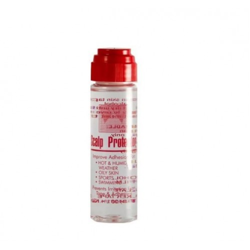 Walker Scalp Protector Dab on (41.4 ml)