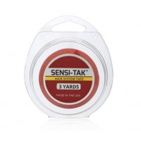 "walker Sensi-Tak Tape Roll 3/4"" (3 m)"