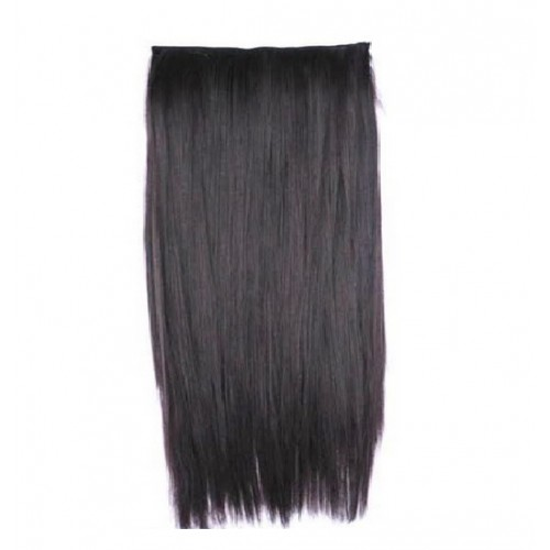 Avani Remy Real Human Clipon 20  inch Hair Extension