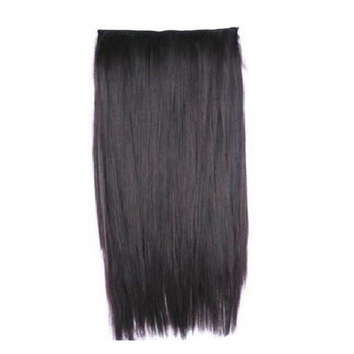 Avani Human Hair Remy Hair Real Clipon 14 Inch Hair Extension