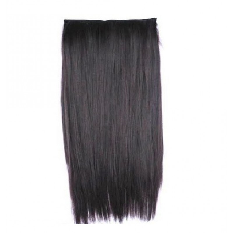 Buy Remy Hair Extensions Indian Virgin Remy Hair Extensions Online