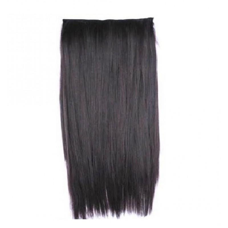 Avani Real Human Hair Clipon 30 Inch Hair Extension In India