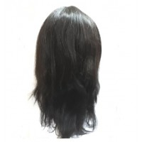 "Ladies wig hair length 18""-20"" inch"