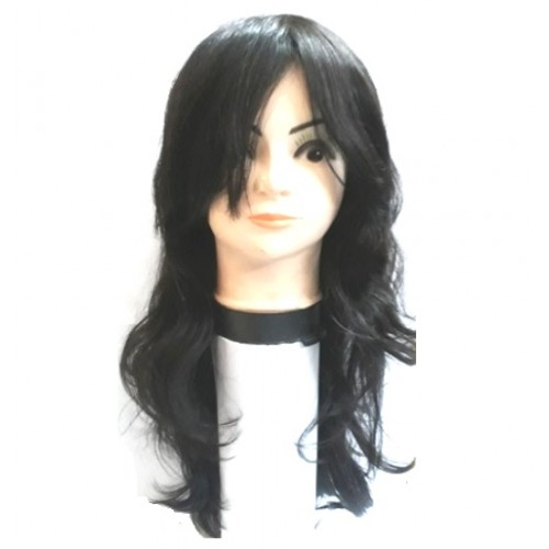 "Ladies wig hair length 26""-28"" inch"