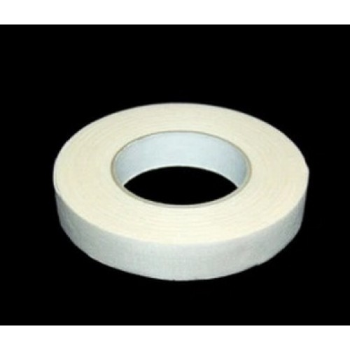Cotton Tape Roll (25 m)